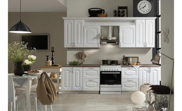 Кухня «Василина»