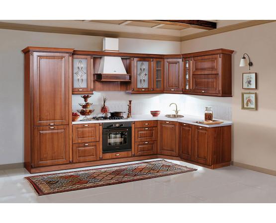Кухня «Мария»