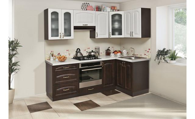 Кухня «Вилена»