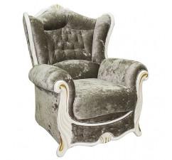 Кресло «Патриция» (12)