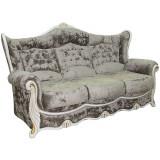 3-х местный диван «Патриция» (3м)
