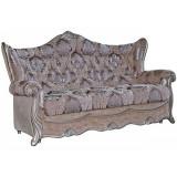 3-х местный диван «Патриция Royal» (3м)