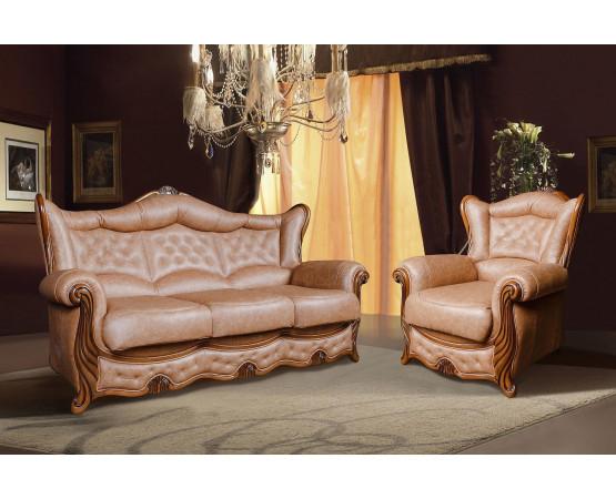Набор мебели «Патриция»