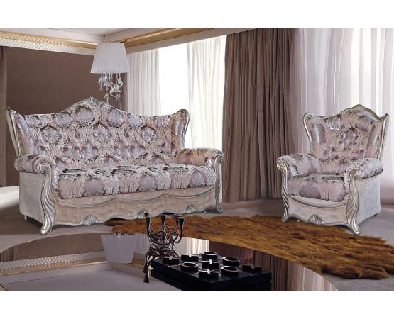 Набор мебели «Патриция Royal»