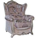 Кресло «Патриция Royal» (12)