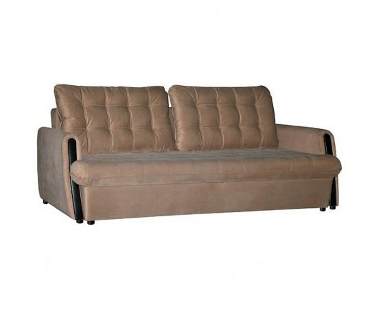 3-х местный диван «Персей» (3м) - спецпредложение