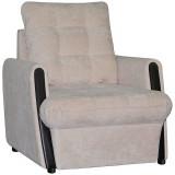 Кресло «Персей» (12)