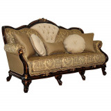 3-х местный диван «Рафаэль 2» (32)