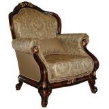 Кресло «Рафаэль 2» (12)