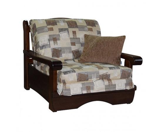 Кресло-кровать «Питер» (1м)