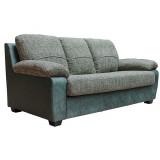 3-х местный диван «Питсбург» (3м)
