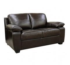 2-х местный диван «Питсбург» (22)