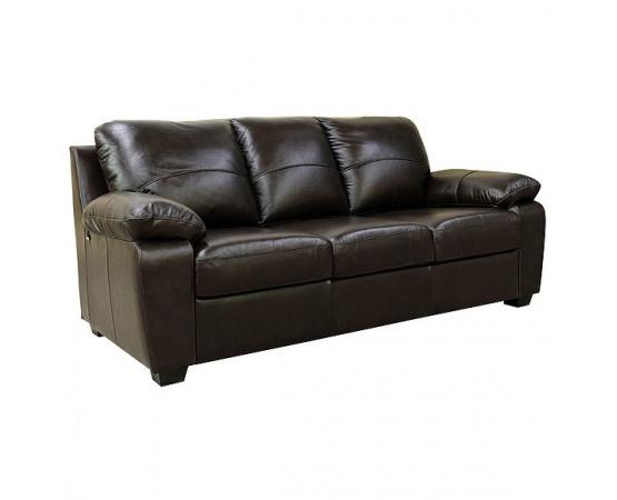 3-х местный диван «Питсбург» (32)