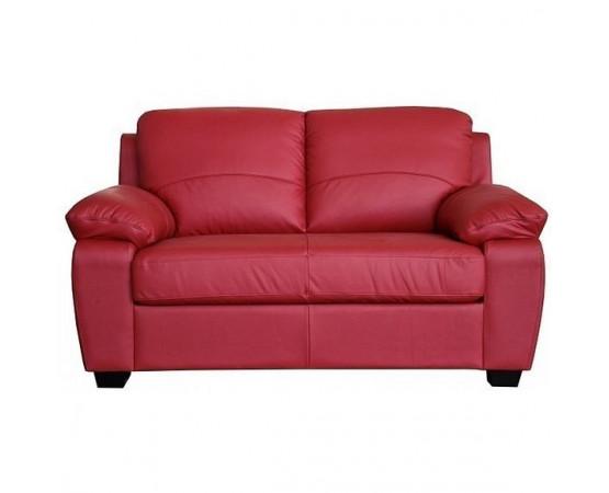 2-х местный диван «Питсбург» (2м)