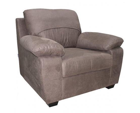 Кресло «Питсбург» (12)