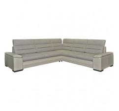 Угловой диван «Play 3 (Плэй 3)» (2мL/R903R/L)