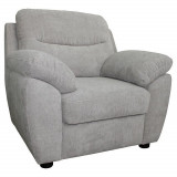 Кресло «Плаза» (12)