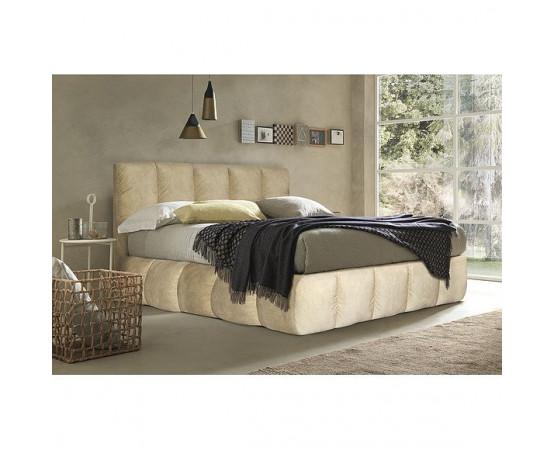 Кровать двойная «Поло 16М»