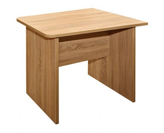 Стол приставной «Бостон» П034.53