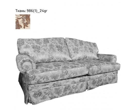 3-х местный диван «Прованс» (3м) - sale