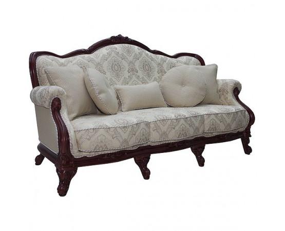 3-х местный диван «Рафаэль 1» (32)