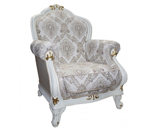 Кресло «Рафаэль 1» (12)