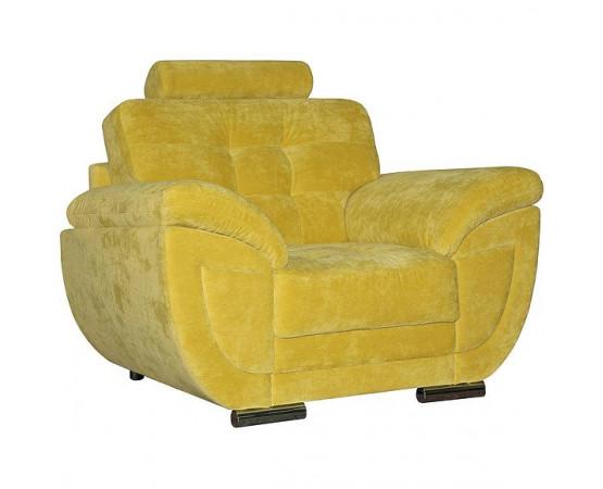 Кресло «Редфорд» (12)