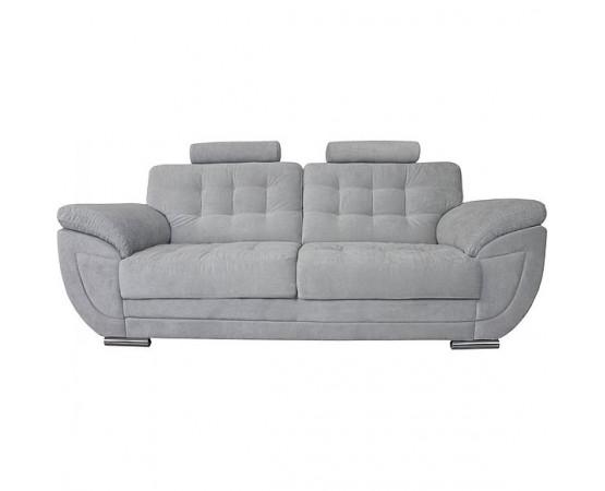 3-х местный диван «Редфорд» (3м)