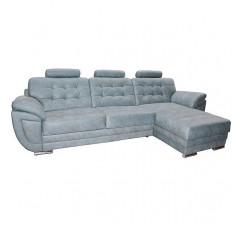 Угловой диван «Редфорд» (3мL/R8мR/L)