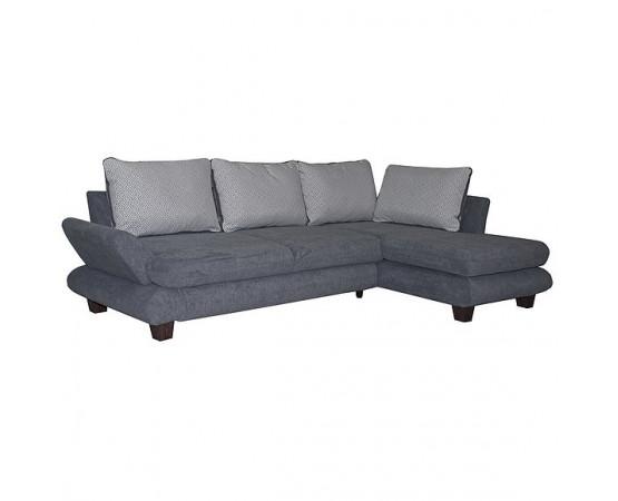 Угловой диван «Рейн 1» (3мL/R5мR/L) - спецпредложение
