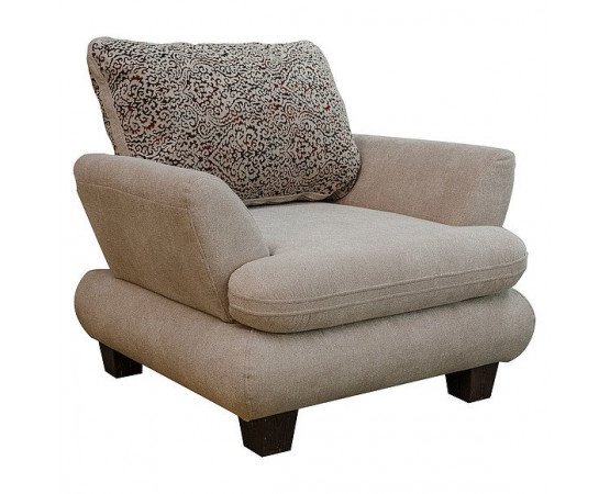 Кресло «Рейн 1» (12)