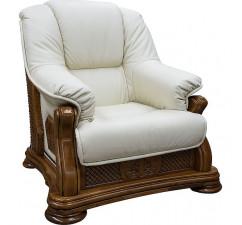 Кресло «Ричард» (12) БМ896