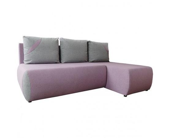 Угловой диван «Рикко» (00L/R)