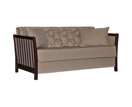 2-х местный диван «Рио 1» (25м)