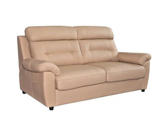 3-х местный диван «Родео» (3м)