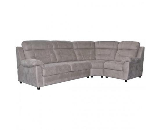 Угловой диван «Родео» (3мL/R901R/L)