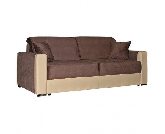 3-х местный диван «Ронни» (3м)