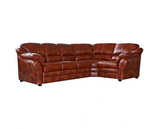 Угловой диван «Сенатор» (3мL/R901R/L)