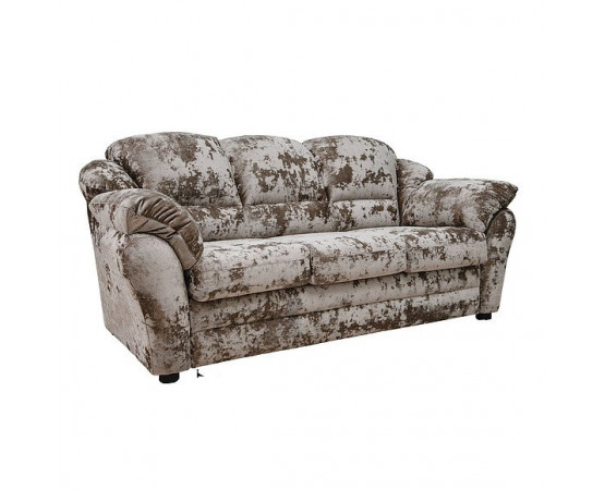 3-х местный диван «Сенатор» (3м)
