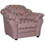 Кресло «Сенатор Royal» (12)