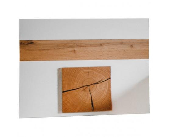 Щит декоративный «Гелиос» П554.05
