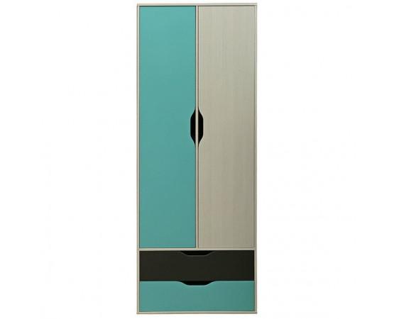 Шкаф для одежды «Балу» П039.103