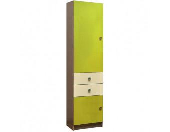 Шкаф «Бонни» П027.24