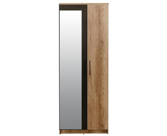 Шкаф «Брауни» П043.1073