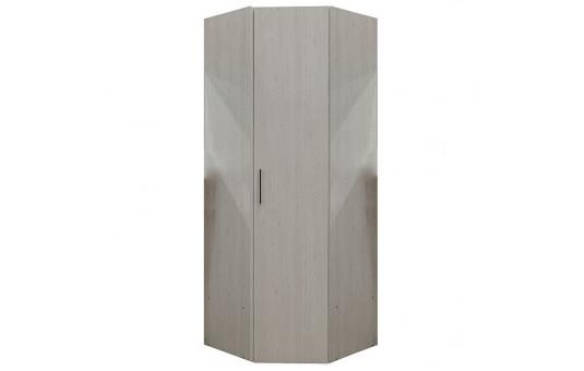Шкаф «Черри» П046.101
