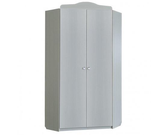 Шкаф угловой «Соната» П439.08Д15