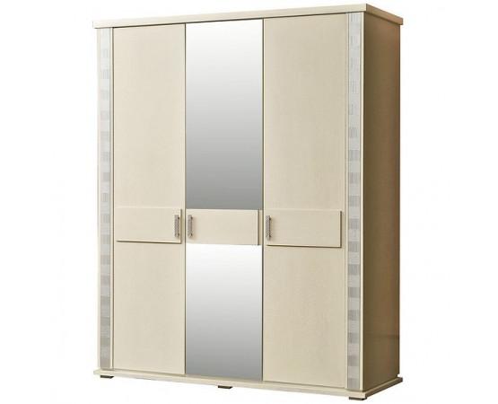 Шкаф для одежды «Тунис» П344.01