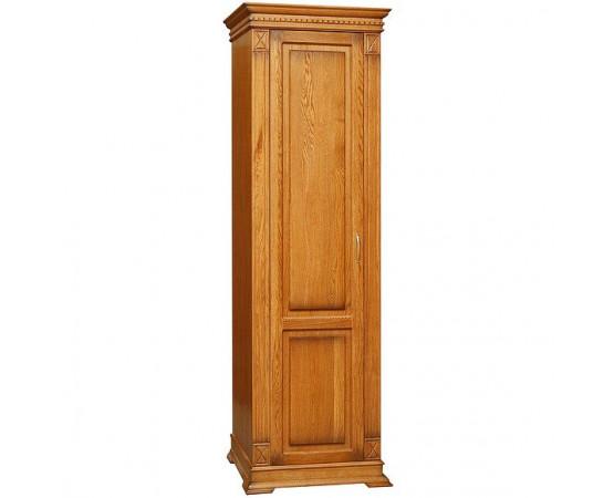 Шкаф для одежды «Верди Люкс» П433.15-01