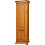 Шкаф для одежды «Верди Люкс» П433.15