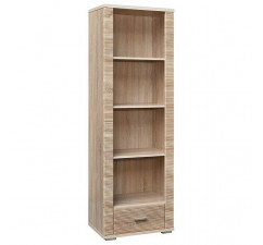 Шкаф «Гресс» П501.01